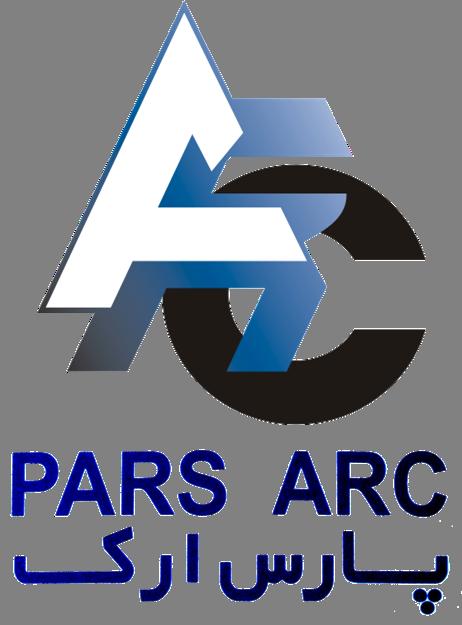 Pars Arc