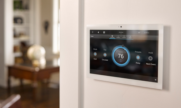home and office automation – pars arc